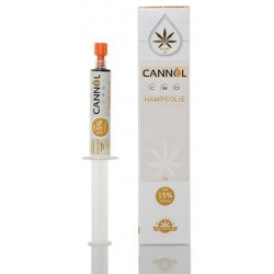 20% CBD 2.000 mg (10 ml) - Cannol