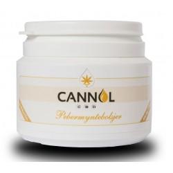 800 mg CBD Bolsjer - Pebermynte - Cannol