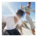 RAW Organics